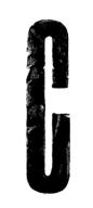 cubitt logo
