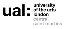 ual CSM logo